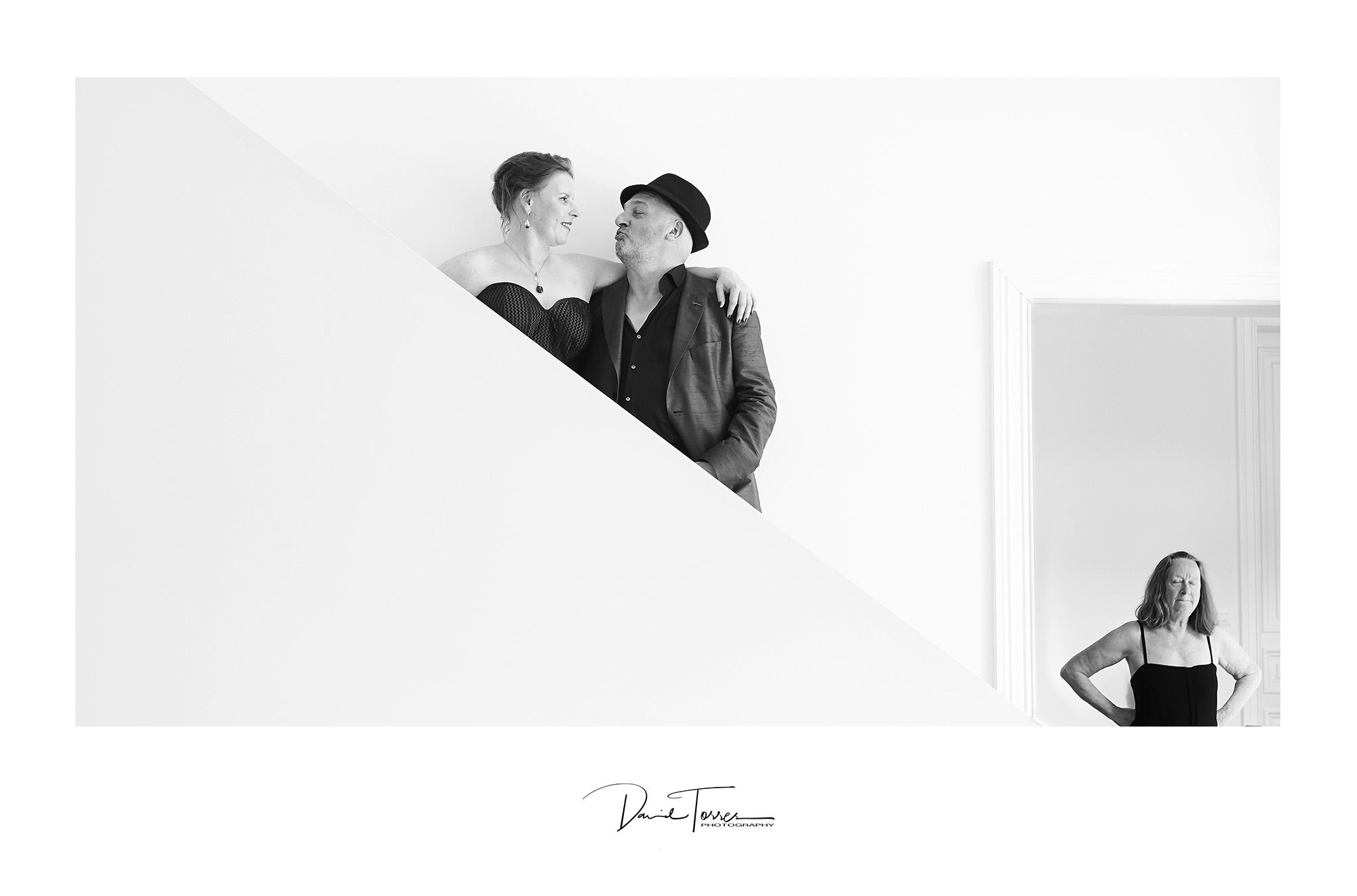 Yannic & Guy