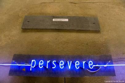 Expo Persévérance