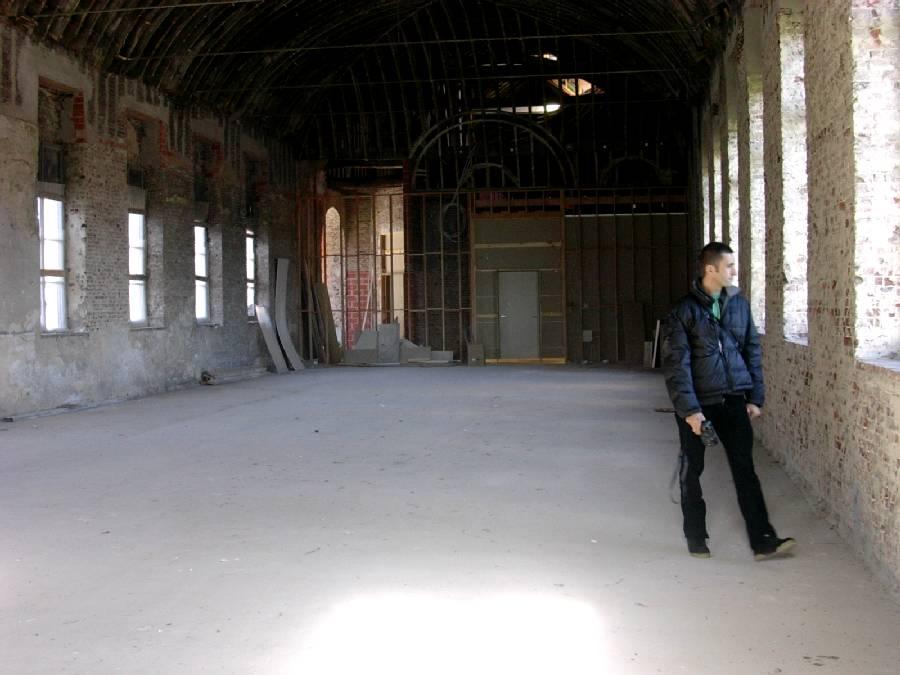 Expo Persévérance - 2006