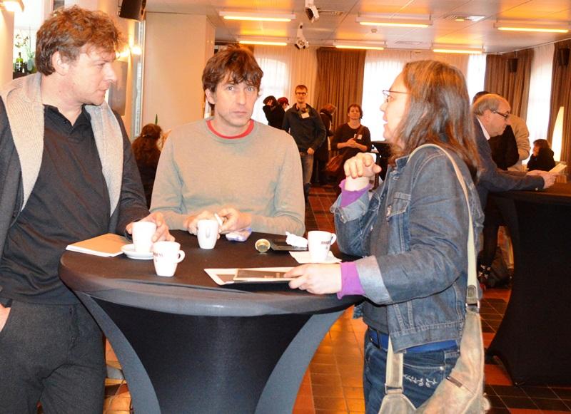 AKlijn_Meeting2014
