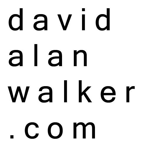 DavidAlanWalker.com