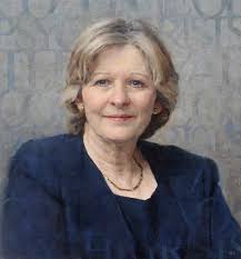 Baroness Sheila