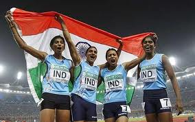 In 1949, India and Britain were founding members of the Commonwealth, which exists to promote democracy, human rights, good governance, and the rule of law, individual liberty, egalitarianism, free trade, multiculturalism and world peace. It unites us in so many things - including a love of sport.