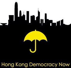 The Chinese Communist Party's determination to silence democratically elected legislators doesn't auger well for the immediate future of Hong Kong but, try as they may, they CCP cannot forestall the future or silence millions who want democracy and the rule of law.  They may temporarily replace two systems, one country, with one system, one party, but time is on the side of the pro-democracy movement and rising generations will salute the courage of legislators who refused to be cowed, who refused to become Quisling or Vichy collaborators, and who courageously said no.