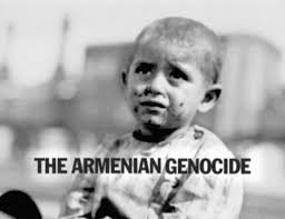 What happened to the promise? December 9th Webinar – Invitation from the Coalition for Genocide Response commemorating the International Day on the Crime of Genocide with reflections on the Armenian Genocide and its contemporary implications.