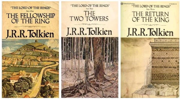 High Time That J.R.R.Tolkien Was Celebrated In Poet's Corner of Westminster Abbey.