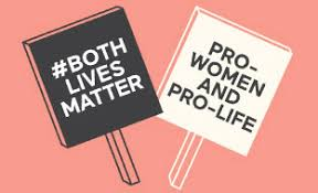 """Highly respected legislator, Philippa Stroud, says that """" Permanently legalising home abortions is a terrible idea"""" and likely to be """"be highly dangerous for the women they purport to help."""" Serious life and death decisions need serious debate and serious consideration."""