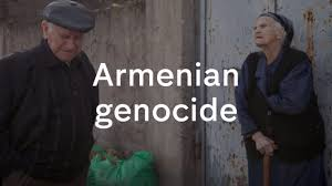 What Happened To The Promise? The Situation of Armenians in Nagorno-Karabakh in 2020. Watch the Westminster Symposium discussing the lessons to be learned from the Armenian Genocide.