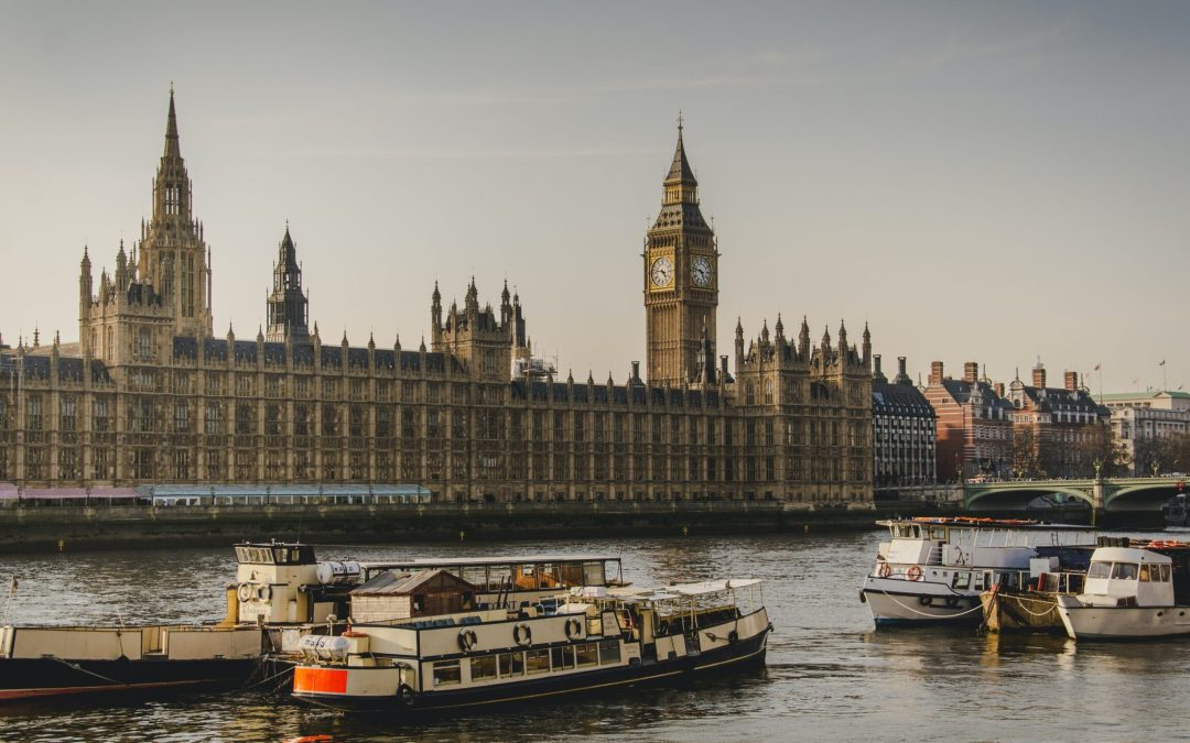 The Magnitsky List: Global Human Rights Sanctions Regime – Government Statement in the House of Lords leads to calls for Hong Kong's Chief Executive Carrie Lam to be added to the Magnitsky List along with Chen Quanguo, the Communist Party boss in Xinjiang