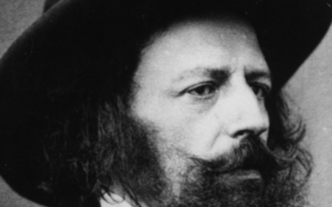 Goodbye 2020 – Ring out, wild bells, to the wild sky,   The flying cloud, the frosty light:   The year is dying in the night;Ring out, wild bells, and let him die – Poet Laureate, Alfred (Lord)Tennyson in 1850. Could have been written for 2020.