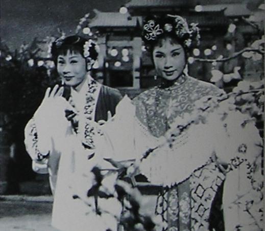 Yao Xuan Qiu