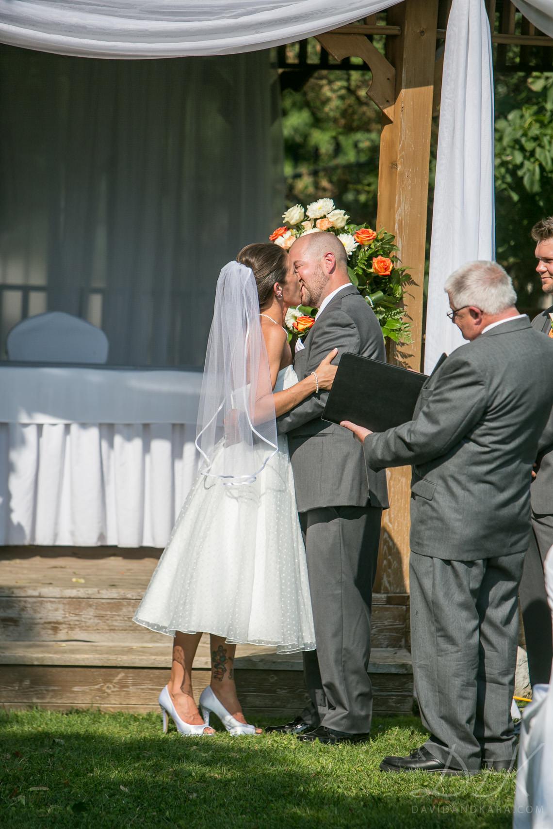 Waterloo Wedding Photographers Natasha Erics St George Banquet Hall Wedding David Kara