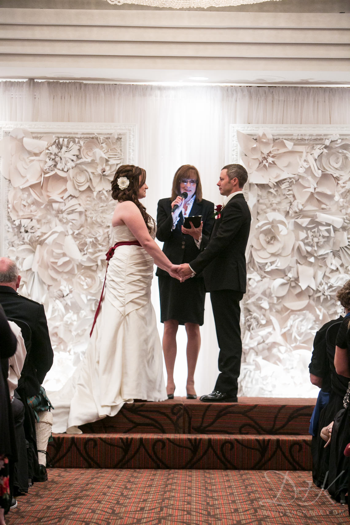 London Wedding Photographers  Amanda  Deveralls Delta Armouries Hotel Wedding  David  Kara