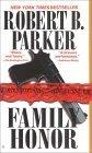 Family Honor (Sunny Randall, #1)
