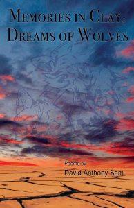 Memories in Clay, Dreams of Wolves