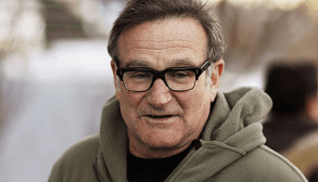 A Little Known Robin Williams Story