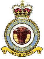 RAF Neatishead