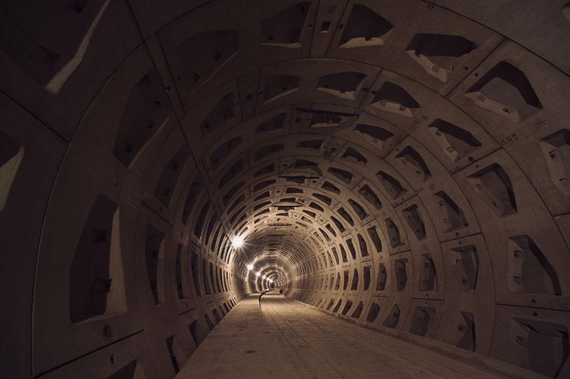 Pre-Metro (Belgium)
