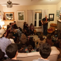 Living Room Boston Makeover Area Shows November 14 15 Pedro The Lion