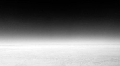 Atmosphaera by David Bernie