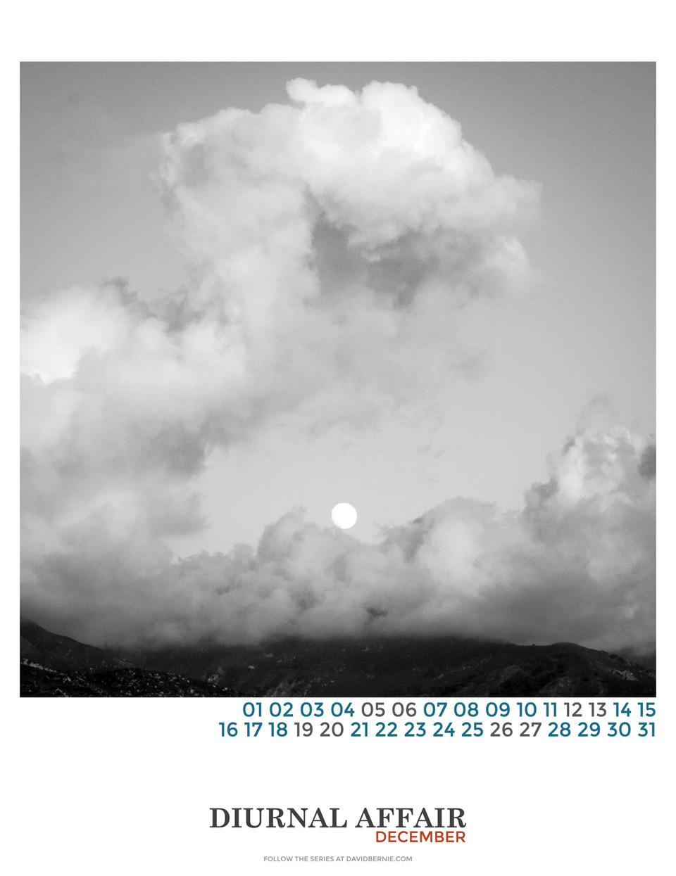 December-Calendar-David-Bernie-2015