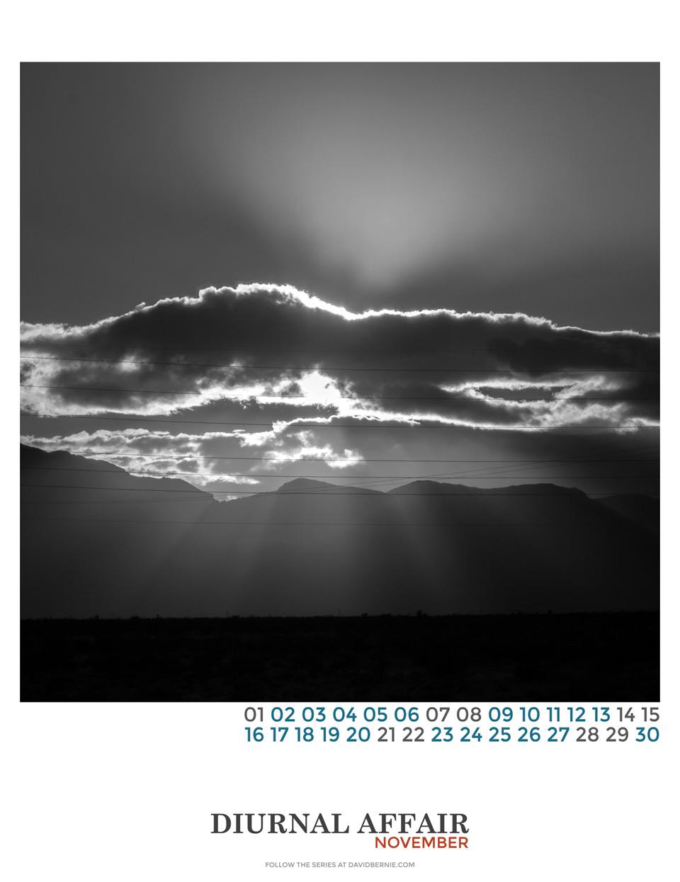 November-Calendar-David-Bernie-2015