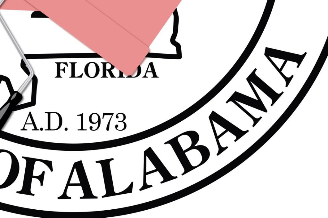David Bernie Alabama Homophobia World News 11
