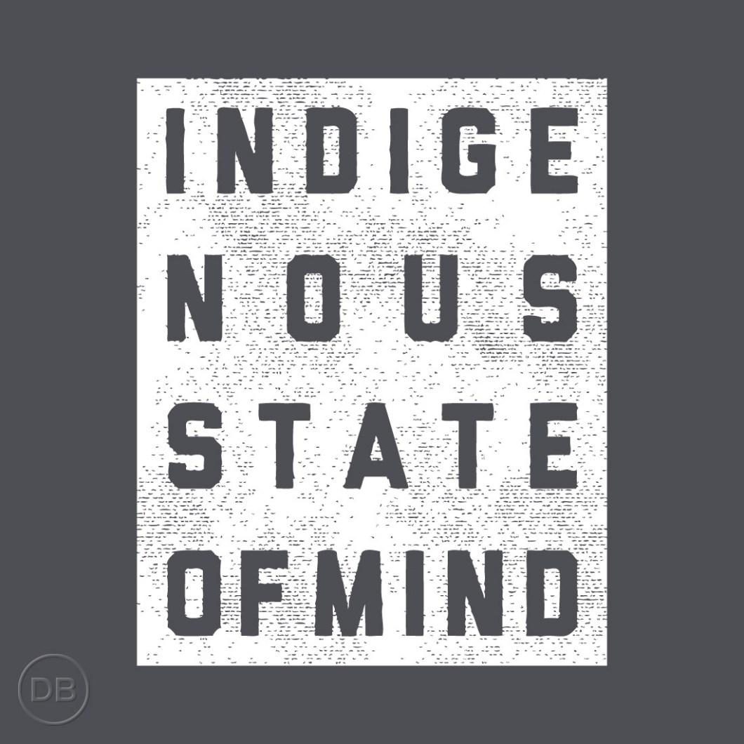 David-Bernie-Tshirt-Indigenous-State-of-Mind-(Heavy-Metal)-2