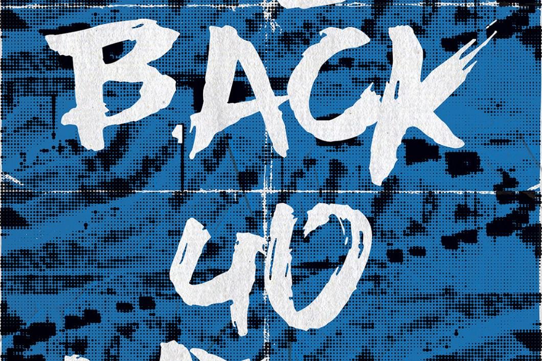 David Bernie No Back 40 Mine Menominee Indian Country 52 Week 10