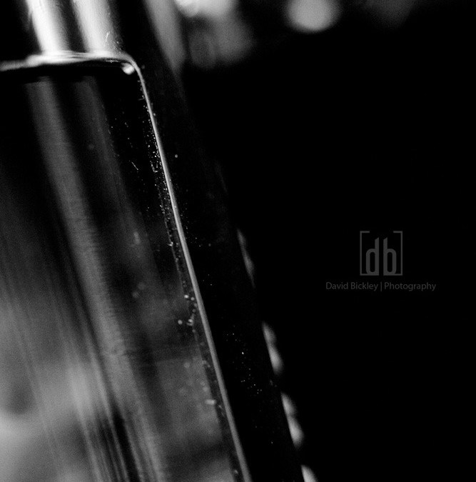 Daily Photographer – Day 356