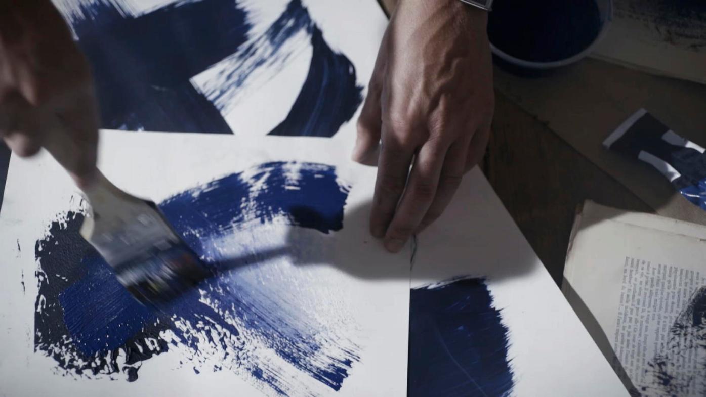 15_ENTREPRENEUR-ARTISTE_ETALO-4