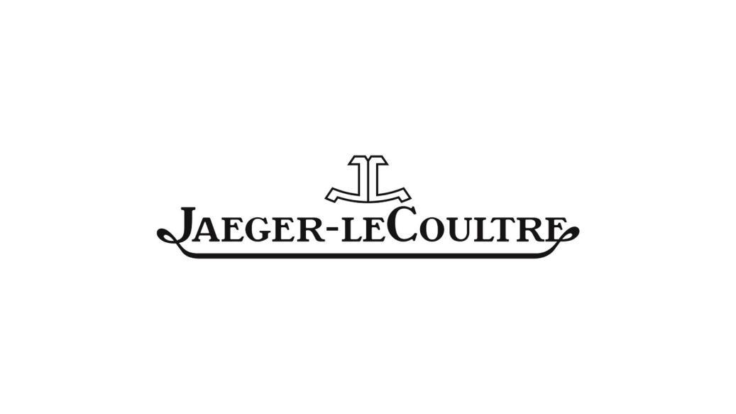 30_JAEGER_ETALO-7