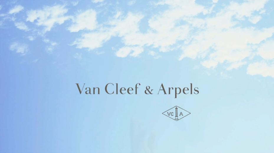 VanCleef-CitizenK 422-7