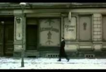 Just a Gigolo (Trailer, 1978)