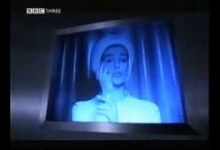 Bowie's Millions – BBC3 Documentary