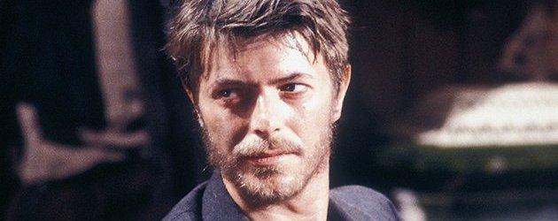David Bowie in Bertolt Brecht's Baal (BBC 1982)