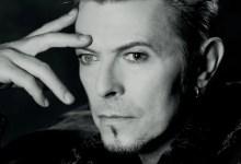 David Bowie – Shopping For Girls (ChangesNowBowie Version, 1997)