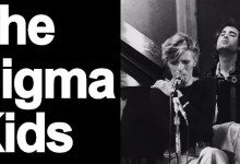 The Sigma Kids (Full Film)
