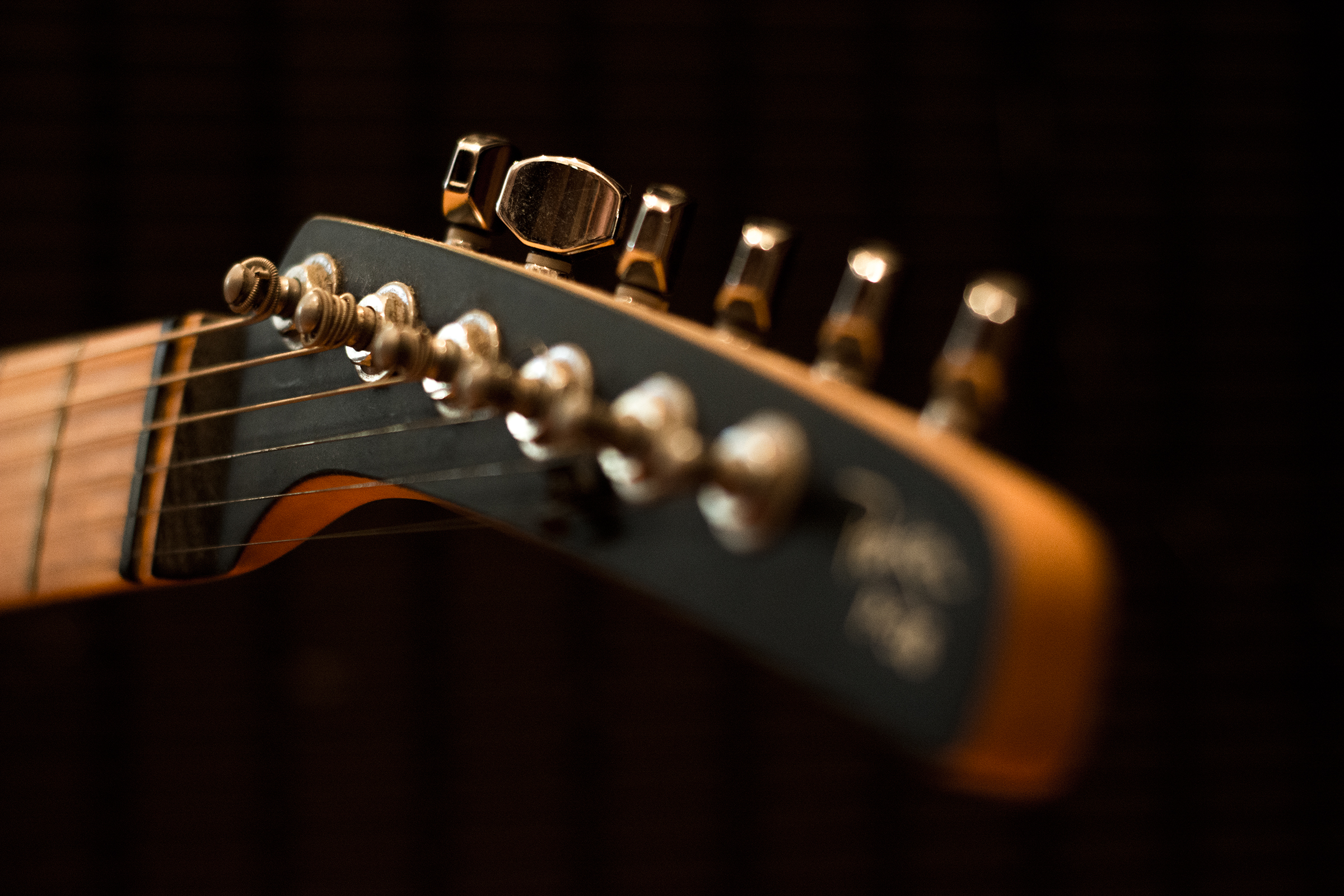 A-string