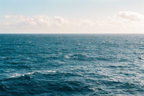 picture of atlantic ocean