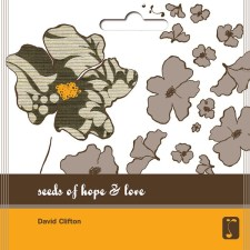 Seeds of Hope & Love