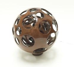 Ceramic 07