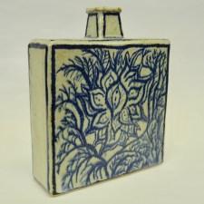 Ceramic 015