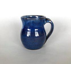 Ceramic 25 Mug 1