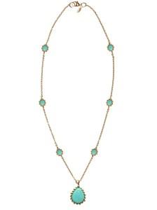Dew-Drop-Turquoise-Necklace