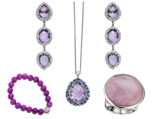 Jewelry_Radiant-Orchid