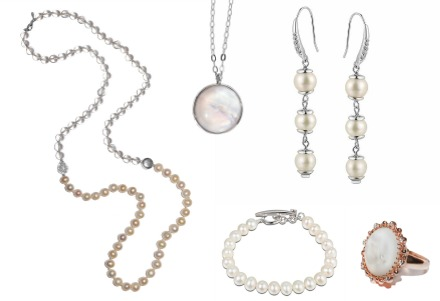 Pearl-jewelry-spring-summer-2014_2