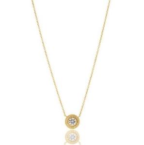 Signature-Solitaire-pendant-necklace_freida-rothman