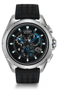 Citizen Eco-Drive Proximity Watch - $495