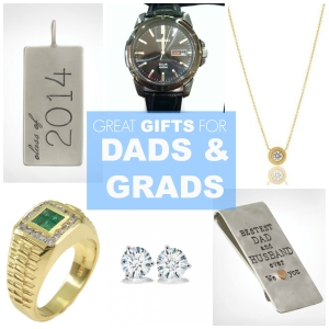 Das-grads-gifts-collage